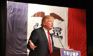 """""""Это не конец"""", - заявил Трамп накануне голосования коллегии выборщиков"""
