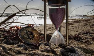Coinbase ускорила платежи для инвесторов из Великобритании