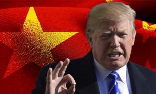 Китай может пойти на большие уступки США в торговле