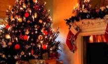 Три проверенных способа исполнения новогодних желаний