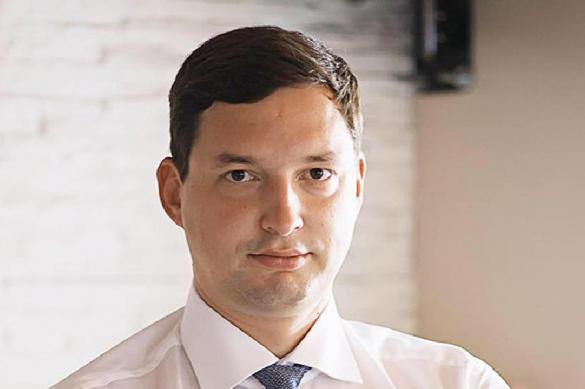 Юрист Алексеев: подделка подписей Родченкова ослабит позиции WADA в споре с Россией
