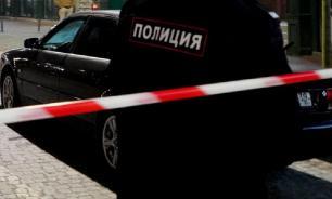 В Санкт-Петербурге задержали сына судьи, расстрелявшего подростка