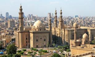Власти Египта начали оказывать финансовую поддержку отелям