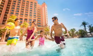 Турецкие отели не будут повышать цены в текущем году