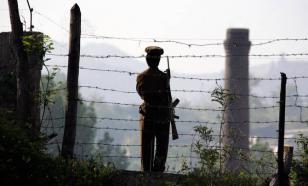 Жебин: В КНДР не так много людей, чтобы их расстреливать