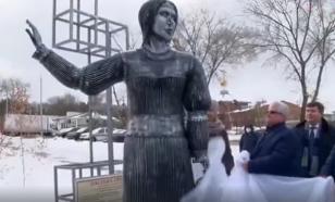 Красота или жуткий китч: как и кто оценивает новые скульптуры в городах