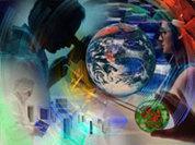 Молодых учёных поздравили с Днем российской науки