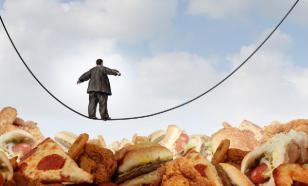 Ученые обнаружили преимущество у людей с лишним весом