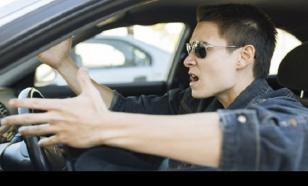 Важные советы по вождению в оживленном мегаполисе