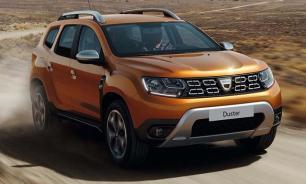 Renault Duster 2019: каким он будет