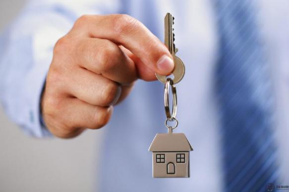 Цены на квартиры в Москве повысятся в 2020 году