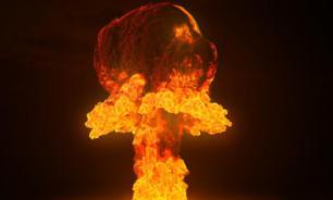 США могут уничтожить Россию за 15 минут