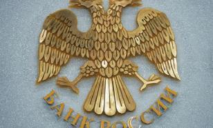 За 2019 год в Москве и МО выявлено 154 нелегальных кредитора
