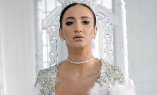 Ольга Бузова жёстко ответила критикам её актёрского таланта