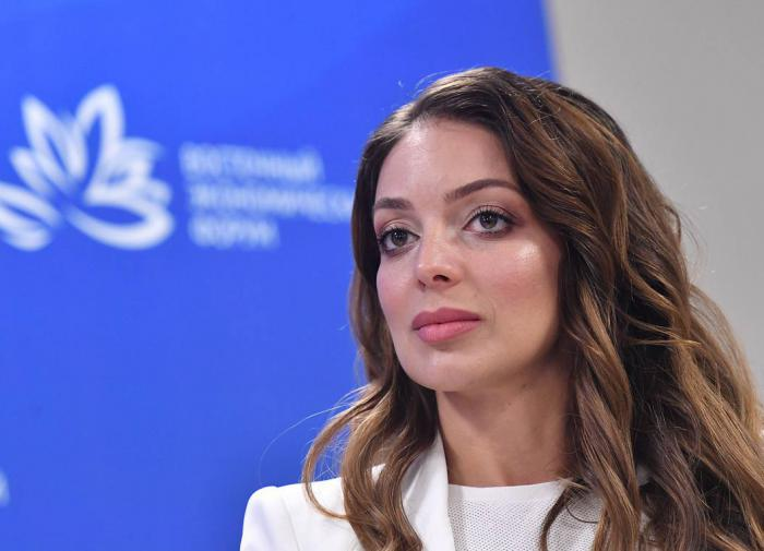 """""""Вакцинный туризм"""" для иностранцев может появиться в России в этом году"""