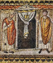 Канун поста: неделя о мытаре и фарисее
