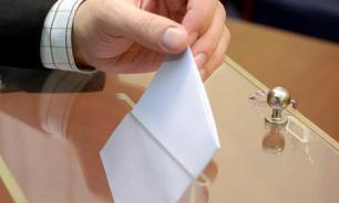 """Представителей """"малых"""" партий обучат грамотному ведению избирательной кампании"""