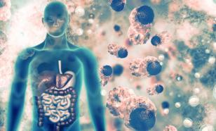 Шесть признаков, говорящих о наличии большого количества токсинов в организме