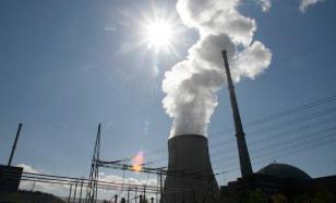 Власти Шри-Ланки думают о строительстве на острове российской АЭС