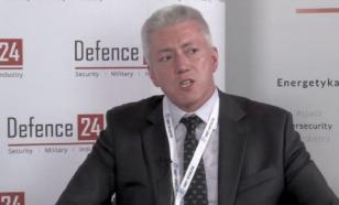 Эксперт проговорился: Польша закрыла небо для российских самолетов