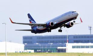 Обратные авиарейсы из Таиланда и Индонезии состоятся в четверг