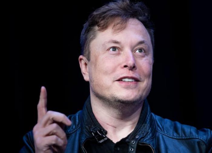 Илон Маск назвал преимущества чипирования
