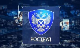 Стало известно, сколько россиян осталось без работы из-за пандемии