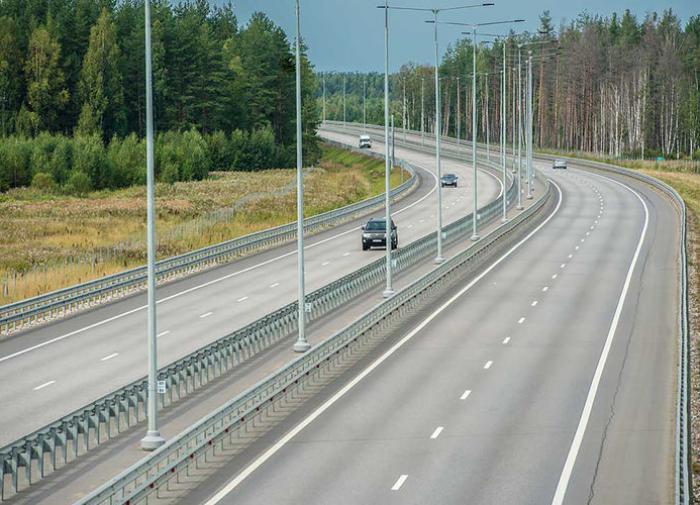 Киберпанк рядом: грузовики-беспилотники выйдут на российские дороги