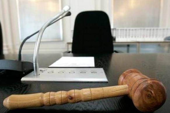 У части обвинений Ассанжа истекает срок давности