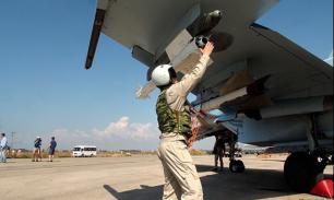 Социологи: 72% россиян поддерживают военную операцию в Сирии