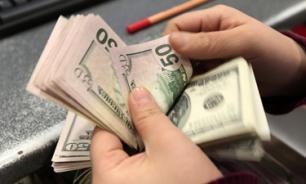 Хабиб заявил, что не выйдет против Макгрегора даже за 5 млрд долларов