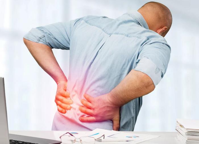 Шесть способов, помогающих снять боль без лекарств