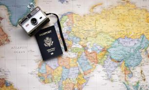 В 2019 году в мире зарегистрировано 1,5 миллиарда турпоездок
