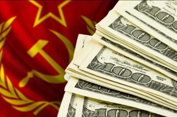 Михаил Делягин: нужен полномасштабный пересмотр итогов приватизации