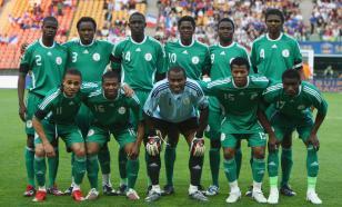 Почему в высших лигах европейского футбола нет африканских тренеров
