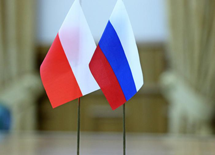 """Польша снова обвинила Россию в """"искажении фактов"""" о Катынском расстреле"""