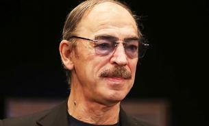 Михаил Боярский предложил не призывать артистов в армию