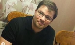 """""""Балалайка замёрзла"""": Харламов отреагировал на оскорбление Панина"""