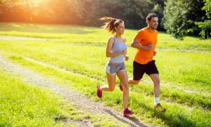 Спорт и жара совместимы, если знать нюансы