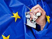 Евросоюз заморозил активы ряда чиновников Украины