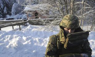Специалисты МЧС разминируют Донецкую фильтровальную станцию