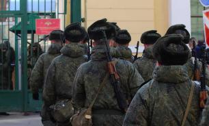 Расстрел в Забайкалье: Шамсутдинов - жертва или убийца?