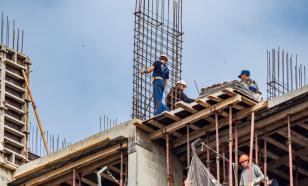 План по ипотеке в России могут перевыполнить