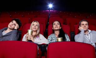 Дубляж кинофильмов - повод для политических игр
