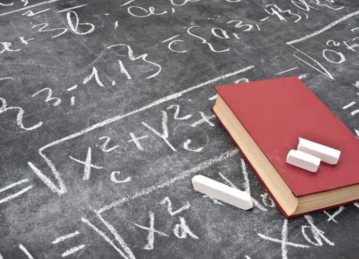 Российский математик может отказаться от премии в миллион долларов