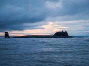 Погибшие подводники: ненужные споры...
