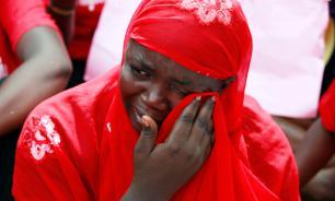 """Люди прыгали в водную пучину, лишь бы не попасть в руки """"Боко Харам"""", 150 погибших"""