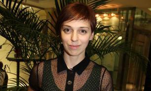 Нелли Уварова: Любая крайность - свидетельство неправоты
