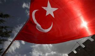 Семен Багдасаров: Турки хотят иметь прибыль от войн в Сирии и Ираке