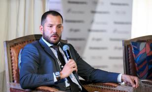 Отечественный рынок недвижимости ждет масштабная трансформация